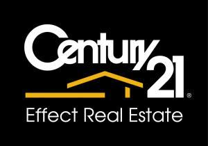CENTURY 21 Dios Real Estate теперь CENTURY 21 Effect Real Estate